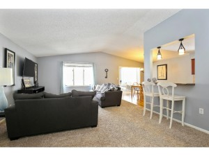 16825 Kenmore Drive Lakeville, Mn 55044