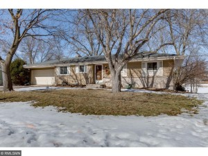 5920 Meadow Lake Road W New Hope, Mn 55428