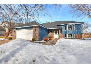 9118 Ashley Terrace Brooklyn Park, Mn 55443