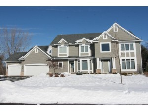 4150 Lakeridge Road Chanhassen, Mn 55331