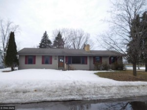 1401 Selby Avenue Saint Paul Park, Mn 55071