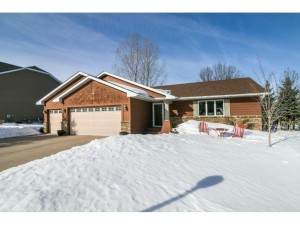 1190 Walnut Creek Drive N Stillwater, Mn 55082