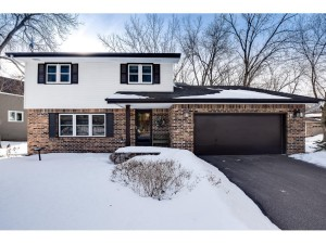 13103 April Lane Minnetonka, Mn 55305