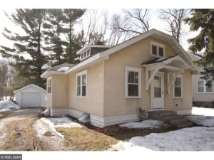 1934 Margaret Street Saint Paul, Mn 55119