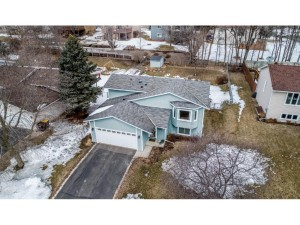 14390 Shore Lane Ne Prior Lake, Mn 55372