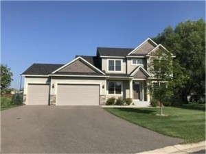 6119 104th Circle N Brooklyn Park, Mn 55443