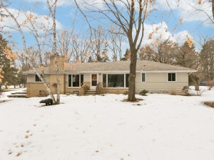 2391 Pagel Road Mendota Heights, Mn 55120