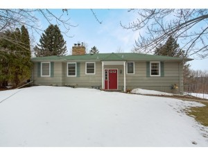 2304 Rivendell Lane Minnetonka, Mn 55305
