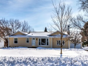 7260 165th Street W Lakeville, Mn 55068