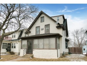 965 Charles Avenue Saint Paul, Mn 55104