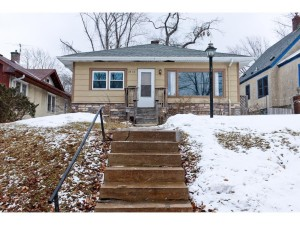 3712 Humboldt Avenue N Minneapolis, Mn 55412