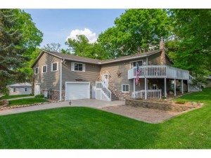 1680 Bluebird Lane Mound, Mn 55364