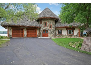 2870 Evergreen Lane N Plymouth, Mn 55441