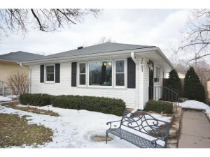 3647 Main Street Ne Minneapolis, Mn 55418