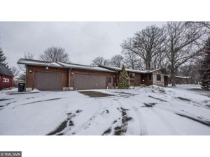 19691 Akin Road Farmington, Mn 55024
