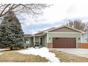9735 Hames Court S Cottage Grove, Mn 55016