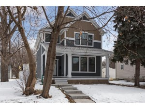 2530 James Avenue N Minneapolis, Mn 55411