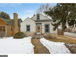 2901 Mckinley Street Ne Minneapolis, Mn 55418