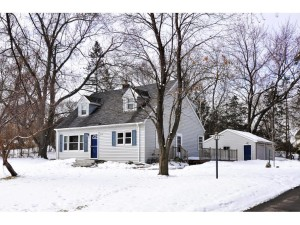 5318 Mayview Road Minnetonka, Mn 55345