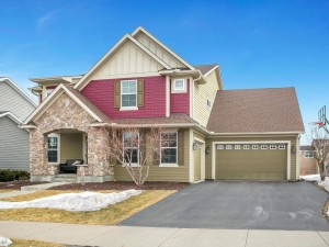 13483 Coachford Way Rosemount, Mn 55068