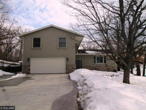 19180 Jewel Path Lakeville, Mn 55044