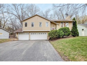 5815 Beachwood Road Mound, Mn 55364