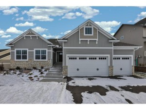 20622 Kaiser Way Lakeville, Mn 55044