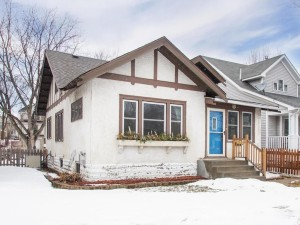 4132 Elliot Avenue Minneapolis, Mn 55407