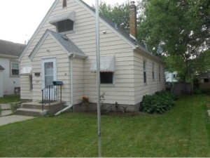1357 Margaret Street Saint Paul, Mn 55106