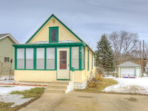 230 11th Avenue N South Saint Paul, Mn 55075