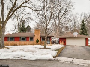 1460 Independence Avenue S Saint Louis Park, Mn 55426