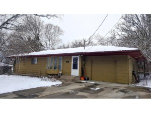 1861 County Road B E Maplewood, Mn 55109