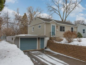3340 Wyoming Avenue S Saint Louis Park, Mn 55426