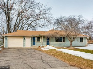 8460 Goodview Avenue S Cottage Grove, Mn 55016