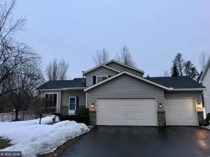 932 Trail Court Eagan, Mn 55123