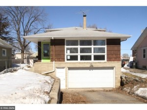 1179 Hubbard Avenue Saint Paul, Mn 55104