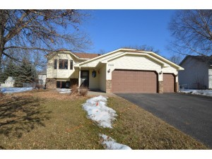 13165 Marigold Street Nw Coon Rapids, Mn 55448