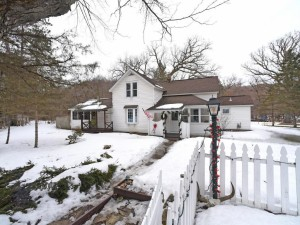 14100 Valley Creek Trail S Afton, Mn 55001