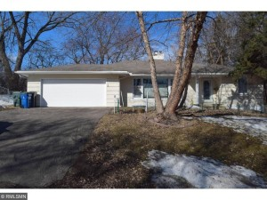 4840 Westbrook Lane Edina, Mn 55436