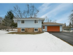 7498 214th Street N Forest Lake, Mn 55025