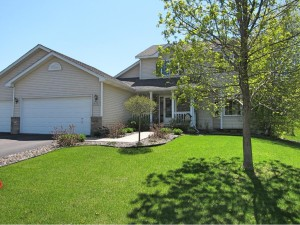 16101 Harmony Path Lakeville, Mn 55044