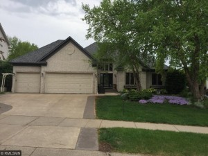 8505 Carriage Hill Road Savage, Mn 55378