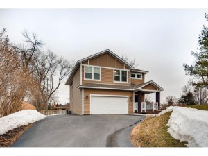 4807 34th Avenue N Golden Valley, Mn 55422