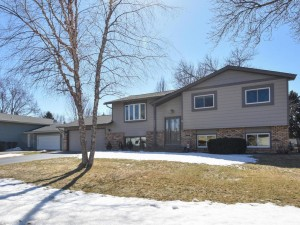 3001 81st Avenue Brooklyn Park, Mn 55444