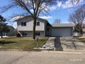 13666 Alabama Avenue S Savage, Mn 55378