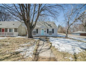 2700 Dakota Avenue S Saint Louis Park, Mn 55416