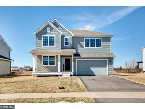 1928 Hackberry Lane Shakopee, Mn 55379