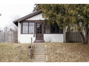 4346 Stevens Avenue Minneapolis, Mn 55409