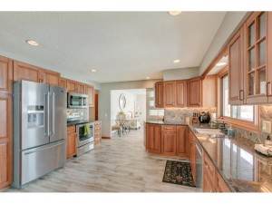 12265 175th Street W Lakeville, Mn 55044