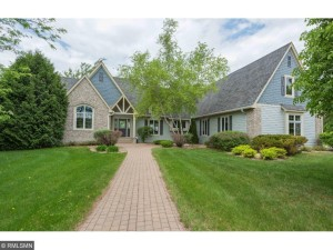 9843 Pioneer Trail Greenfield, Mn 55357